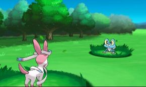 sylveon-battle-5