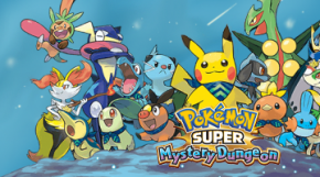 Pokémon-Super-Mystery-Dungeon