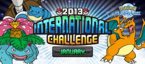 news top pgl 2013 int challenge jan