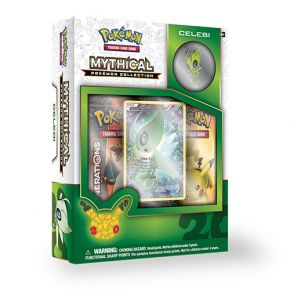 0037 celebi box set