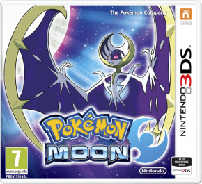 656px-Box beta UK - Pokemon Moon