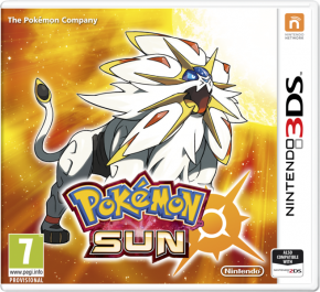 656px-Box beta UK - Pokemon Sun