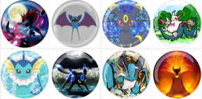b_290_300_16777215_00_images_pokenet_badges.png