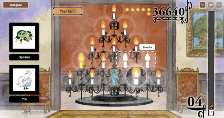 b_450_350_16777215_00__content_images__games__pc__dreamworld_800px-DW_Blow_Out_Candles.png