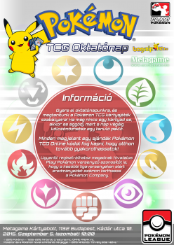 pokemon tcg oktatonap 2015 by vadi25-d972v7m