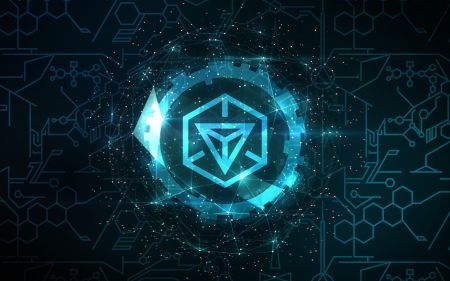 ingress 1398083781233