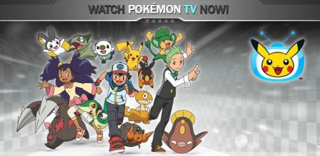 pokemontv splash
