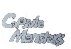 capsule-monsters-pokemon-beta-7.png